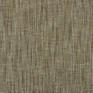 SULKIN Desized 02 Norbar Fabric