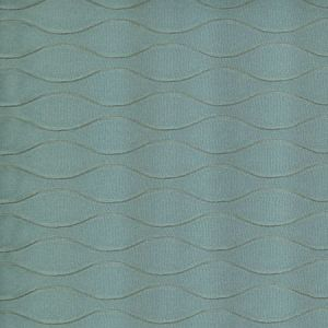 SULTRY Aqua Norbar Fabric