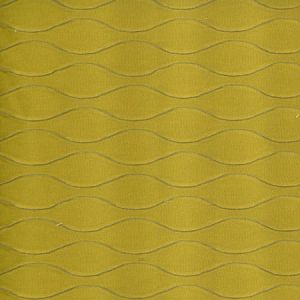 SULTRY Mustard Norbar Fabric