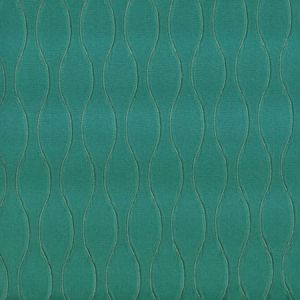 SULTRY Peacock Norbar Fabric