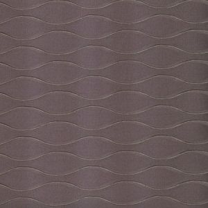 SULTRY Prune Norbar Fabric