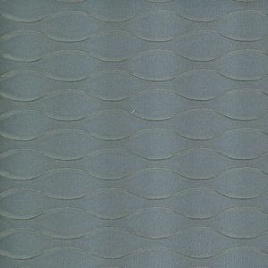 SULTRY Riviera Norbar Fabric