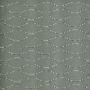 SULTRY Seagreen Norbar Fabric