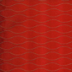 SULTRY Spice Norbar Fabric
