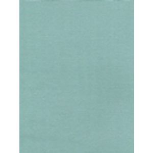 6200-06-PALE-AQUA SUNCLOTH CANVAS Pale Aqua Quadrille Fabric