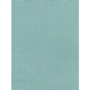 6200-06-PALE-AQUA SUNCLOTH CANVAS Pale Aqua Quadrille Fabric
