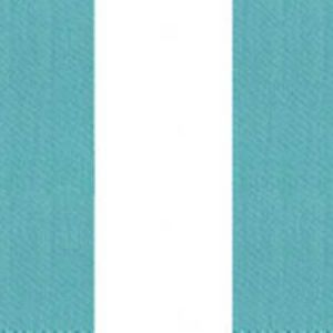 SUNSET Aquamarine 340 Norbar Fabric
