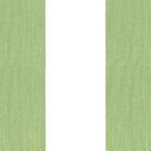 SUNSET Celery 317 Norbar Fabric