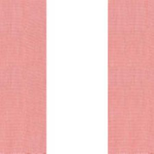 SUNSET Coral 607 Norbar Fabric