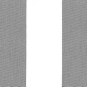 SUNSET Fog 915 Norbar Fabric