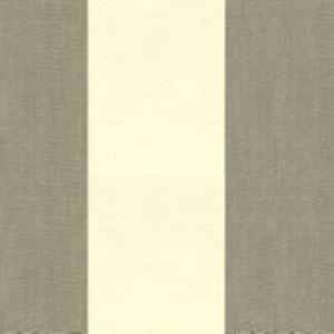 SUNSET Hemp 245 Norbar Fabric
