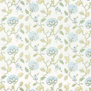 SWEETER DREAMS Isle Waters Carole Fabric