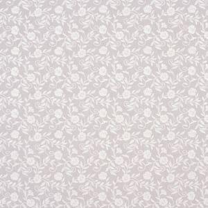 SWEET LIFE Linen Carole Fabric