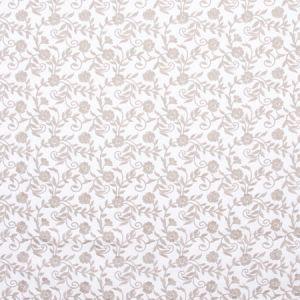 SWEET LIFE Marble Carole Fabric