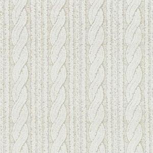 T1 00013962 SWEATER Snow Old World Weavers Fabric