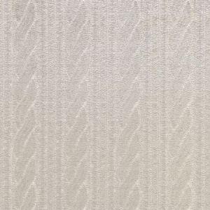 T1 00023962 SWEATER Greige Old World Weavers Fabric