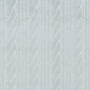 T1 00033962 SWEATER Drizzle Old World Weavers Fabric