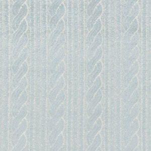 T1 0003 3962 SWEATER Drizzle Scalamandre Fabric