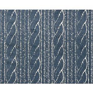 T1 00043962 SWEATER Denim Old World Weavers Fabric