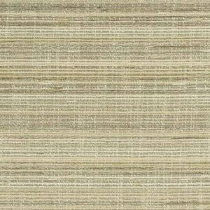 TABOR TEXTURE Amber Stroheim Fabric
