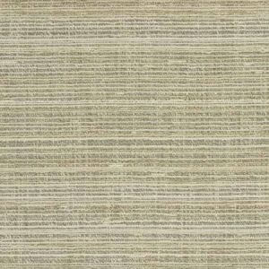 TABOR TEXTURE Custard Stroheim Fabric