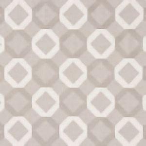 TACOMA Pebble Norbar Fabric