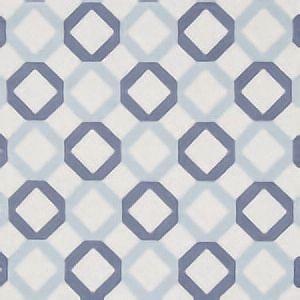 TACOMA Waterfall Norbar Fabric