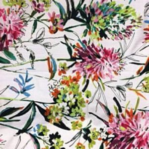 TALBOT Spring Norbar Fabric