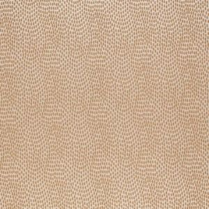 TAMARAC 2 TOFFEE Stout Fabric
