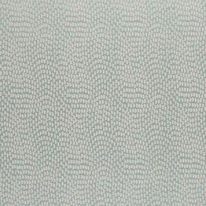 TAMARAC 4 SEAMIST Stout Fabric