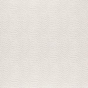 TAMARAC 9 GREY Stout Fabric