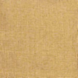 TAMBOUR Saffron Norbar Fabric