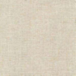 TAMBOUR Sand Norbar Fabric