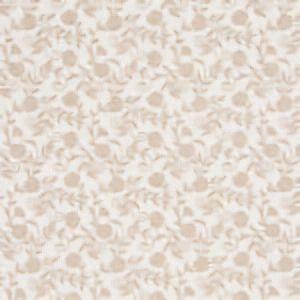 TAMPICO Linen Norbar Fabric