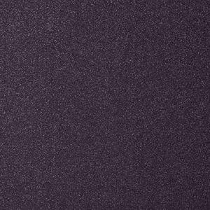 TAPDANCE 1 Plum Stout Fabric