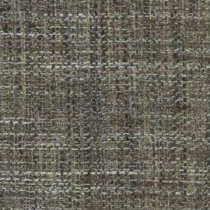 TARMAC Slate Carole Fabric