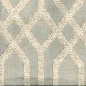 TATE Parchment Norbar Fabric