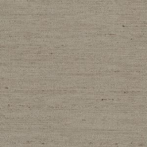 AIDEN Taupe Carole Fabric