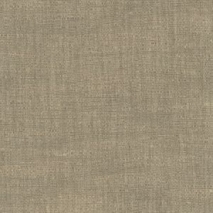 ATHLETE Taupe Carole Fabric