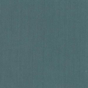 TEMPT Baltic Blue Carole Fabric