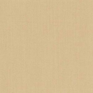 TEMPT Cedar Carole Fabric
