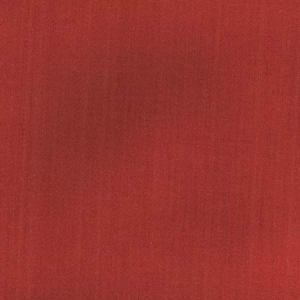 TEMPT Crimson Carole Fabric