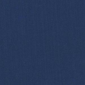 TEMPT Deep Sea Carole Fabric