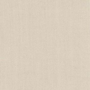 TEMPT Linen Carole Fabric
