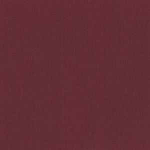 TEMPT Ruby Carole Fabric