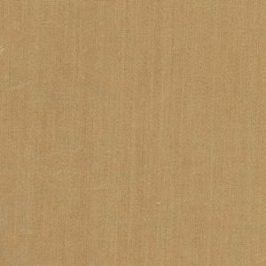 TEMPT Sepia Carole Fabric