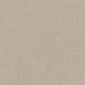 TEMPT Silt Carole Fabric