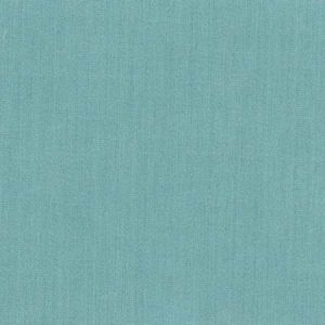 TEMPT Surf Carole Fabric