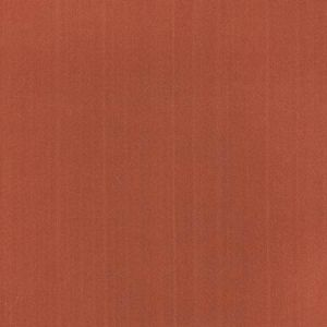 TEMPT Vermillion Carole Fabric