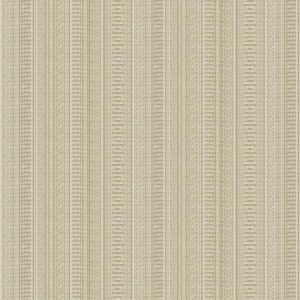 THORINGTON Biscotti Stroheim Fabric